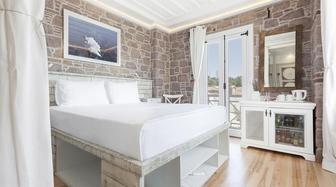 Cunda Butik Otelleri Fiyatları