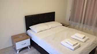 Aydın Apart Otel Fiyatları