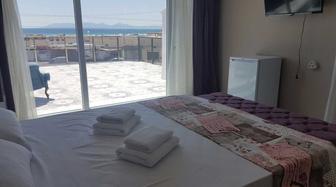 Sarımsaklı Butik Otelleri Fiyatları