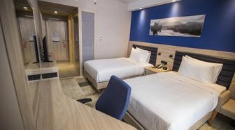 Bolu Butik Otel Fiyatları