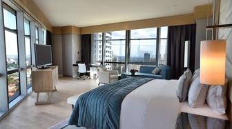 Levent Butik Otel Fiyatları