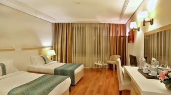 Ortaköy Butik Otel Fiyatları