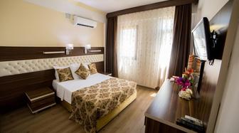 Bitez Butik Otel Fiyatları