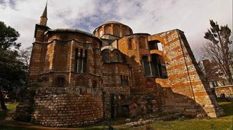 Edirnekapı Otelleri