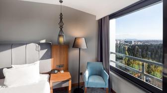 Üsküdar Apart Otel Fiyatları