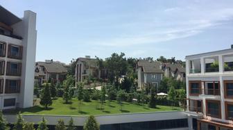 Tuzla'da Konaklama