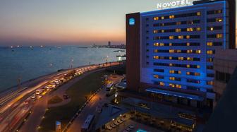 Zeytinburnu Butik Otel Fiyatları
