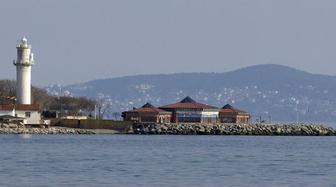 Fenerbahçe Otelleri