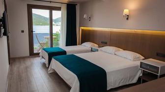 Göltürkbükü Butik Oteller Fiyatları
