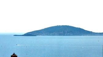 Zümrütevler Butik Otelleri