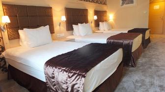 Küçükyalı Butik Otel Fiyatları