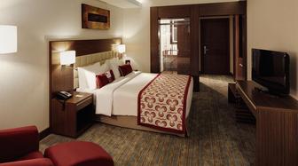 Altunizade Otel Fiyatları
