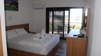 Kumbaba Otel Fiyatları
