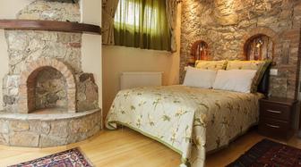 Fulya Otel Fiyatları