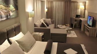 Pangaltı Otel Fiyatları