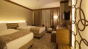 Akseki Butik Otel Fiyatları