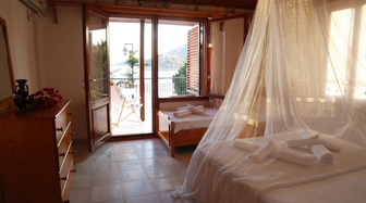 Bozburun Butik Otel Fiyatları