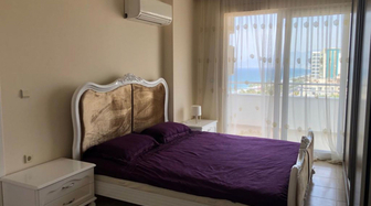 Mahmutlar Apart Otel Fiyatları