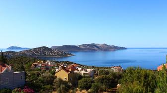 Gökseki Otelleri
