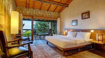 Beycik Köyü Otel Fiyatları