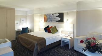 Karatay Apart Otel Fiyatları
