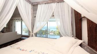 Ilıca Butik Otel Fiyatları