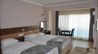 Dikili Butik Otel Fiyatları