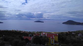 Denizköy Otelleri