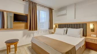 Karaburun Butik Otel Fiyatları