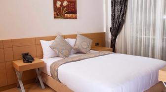 Narlıdere Termal Otel Fiyatları