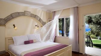 Seferihisar Butik Otel Fiyatları