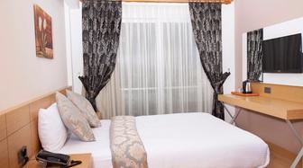 Narlıdere Otel Fiyatları