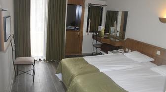 Selçuk Butik Otel Fiyatları