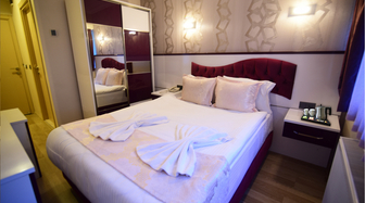 Kızılay Butik Otel Fiyatları
