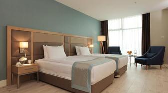 Ankara Maltepe Otel Fiyatları