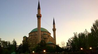 Ankara Maltepe'de Gezilecek Yerler