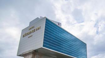 Çayyolu Butik Otel