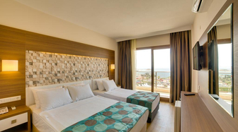 Aydın Butik Otel Fiyatları