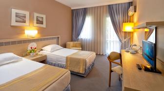 Denizli Butik Otel Fiyatları