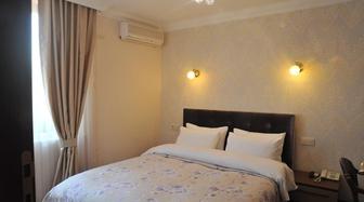 Edirne Apart Otel Fiyatları