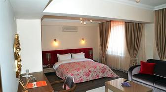 Edirne Butik Otel Fiyatları