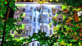 EskiÅŸehir Ucuz Butik Otelleri