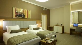 Manisa Butik Otel Fiyatları