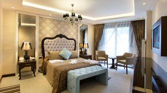 Yalova Butik Otel Fiyatları