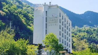 En Ä°yi Trabzon Butik Oteller