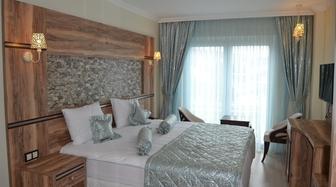 Trabzon Apart Otel Fiyatları