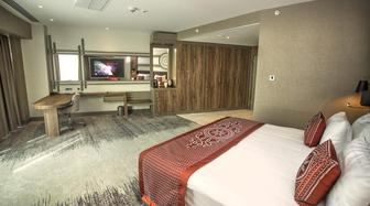 Tokat Butik Otel Fiyatları