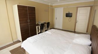 Niğde Termal Otel Fiyatları