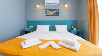 Sakarya Butik Otel Fiyatları