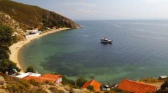 Erdek Apart Otelleri